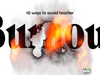 Teacher_Burnout