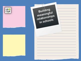 Building_Relationships (1)
