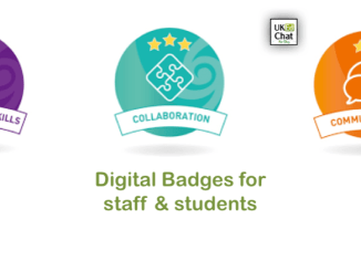 digi_badges-1