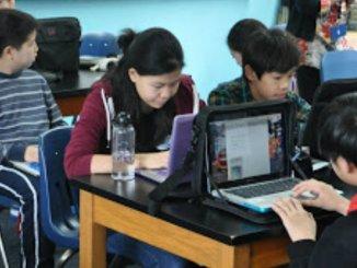 classroom_digi
