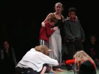 shakespeare_autism