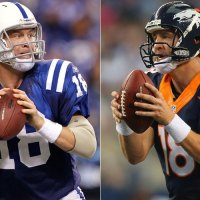 Would a second ring change Peyton Manning's legacy?