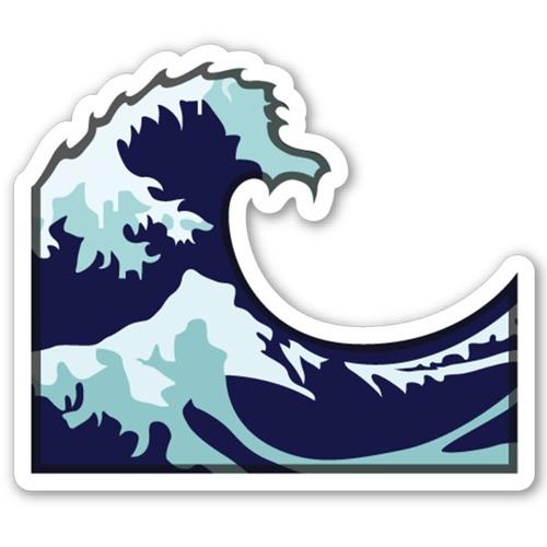 tc4-waves