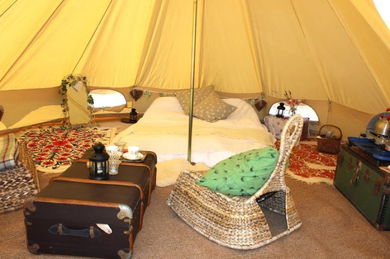 belltent-holiday-004
