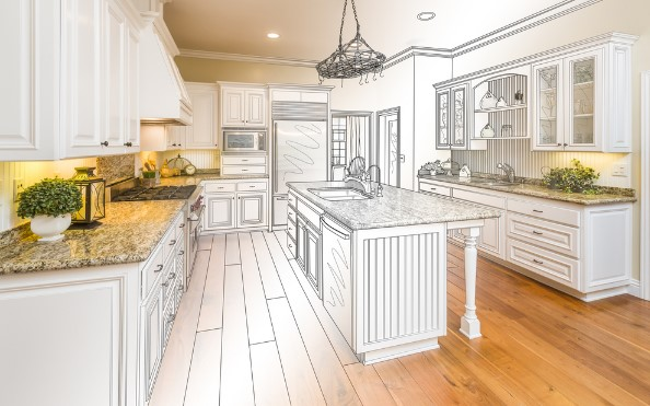tips ideas commercial kitchen design small kitchens commercial kitchen floor plans find house plans custom commercial