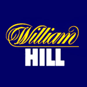 William-Hill-Tynemouth
