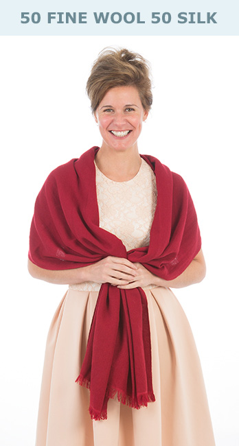 Red Cashmere Pashmina Uk Pashminas, Shawls And Wraps From Uk Pashmina