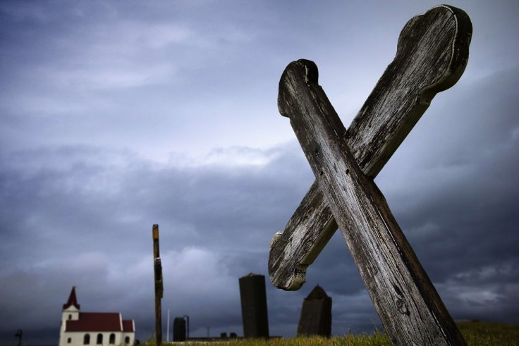 iceland-church (1)