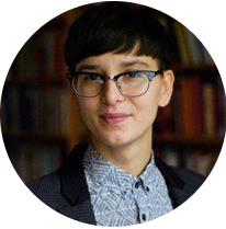 Marianna Szczygielska