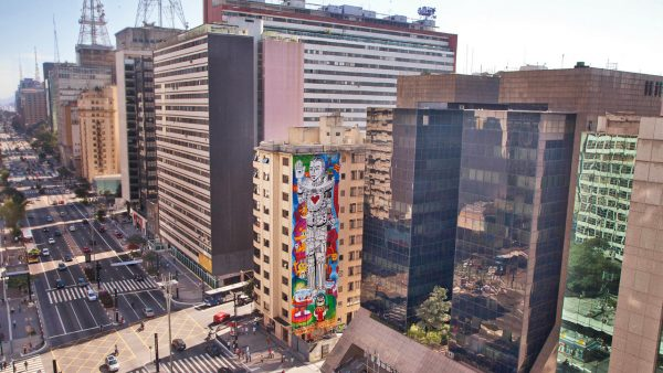 bright-building-mural-600x338