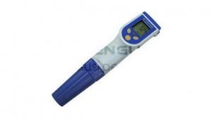 TDS Meter Multifungsi AMTAST AMT02