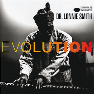 dr-lonnie-smith