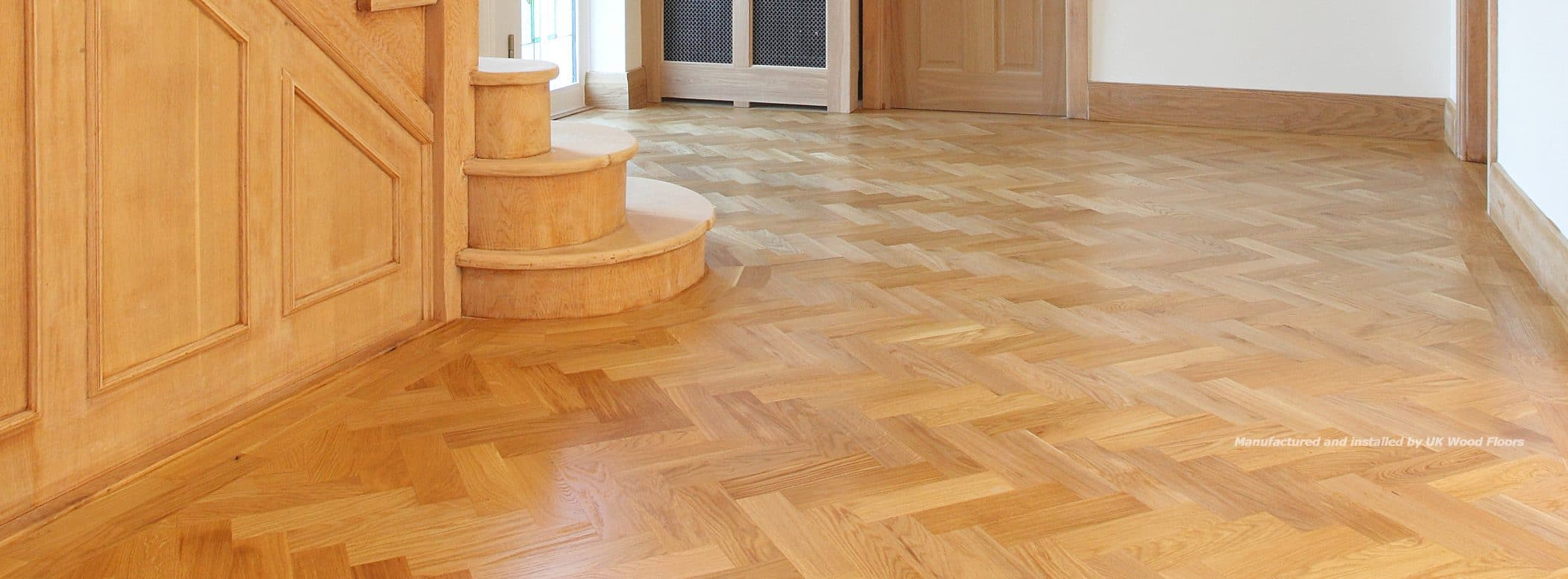 Parqet Parquet Blocks Uk Wood Floors And Bespoke Joinery