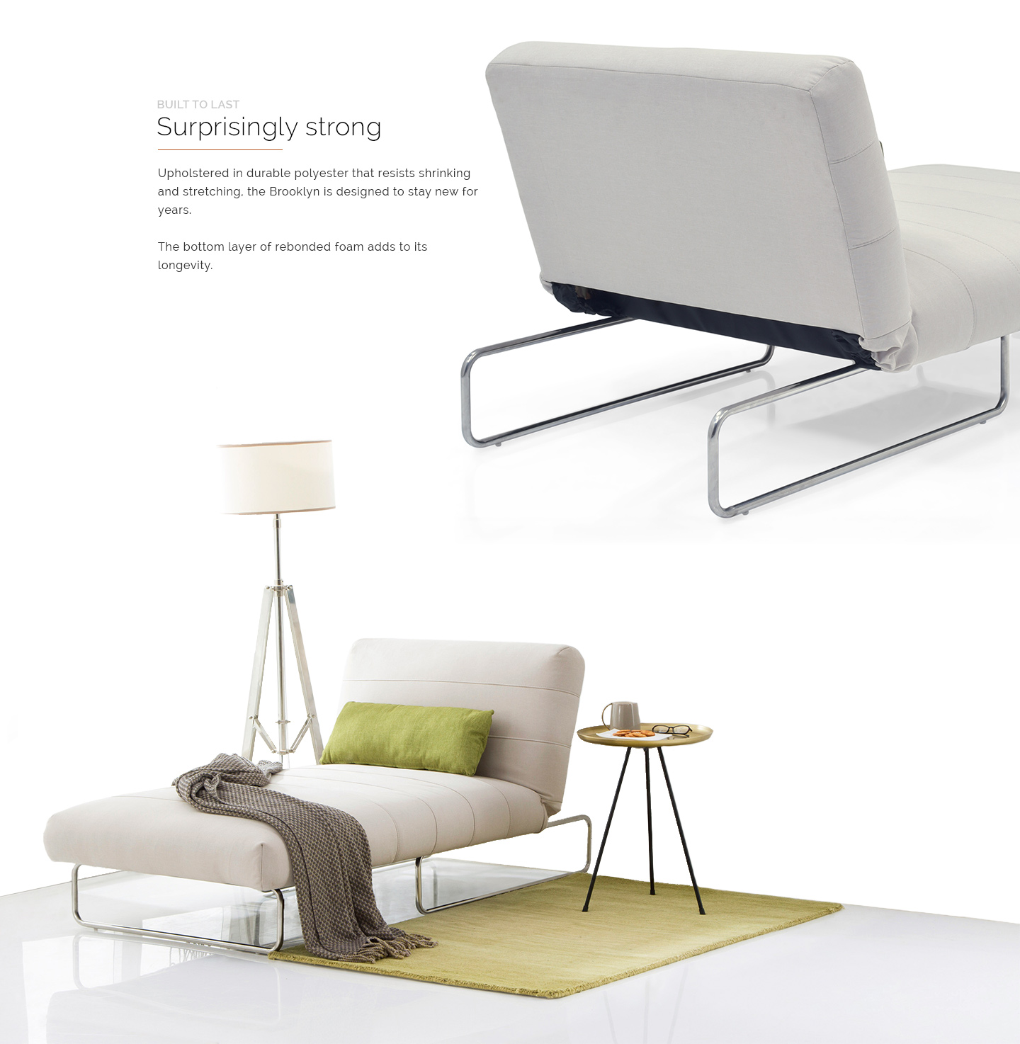 Strandmon Ikea Sofa Ikea Sofa Interest Free Credit Nazarm