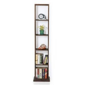 Wall Shelves Kitchen Racks Online Wooden Wall Mounted