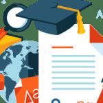 UL and Environmental Education Group Create Award Program for Nonprofits
