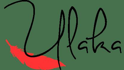 Ulaka Logo