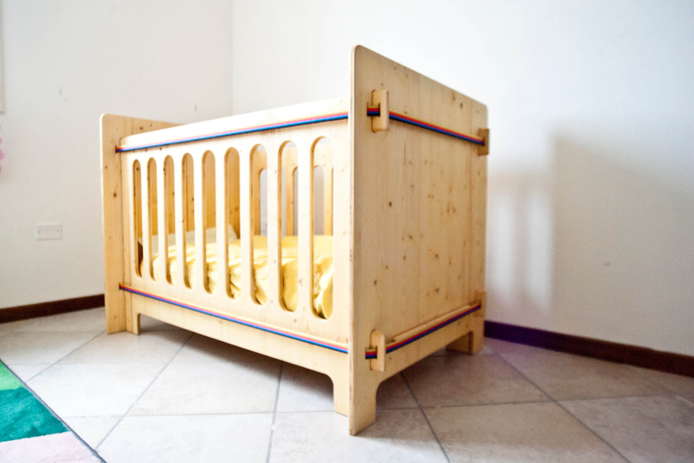 Changing Table Chest Of Drawers Mimpi Baby Bed Changing Table Chest Of Drawers Ulap Design