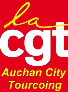 Logo-Cgt-AuchanCityTourcoing