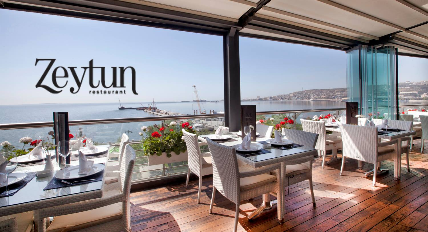 Restaurant Baku Top 10 Restaurants In Baku Ulduz Tourism Azerbaijan Tour