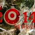 2014 Year in Review