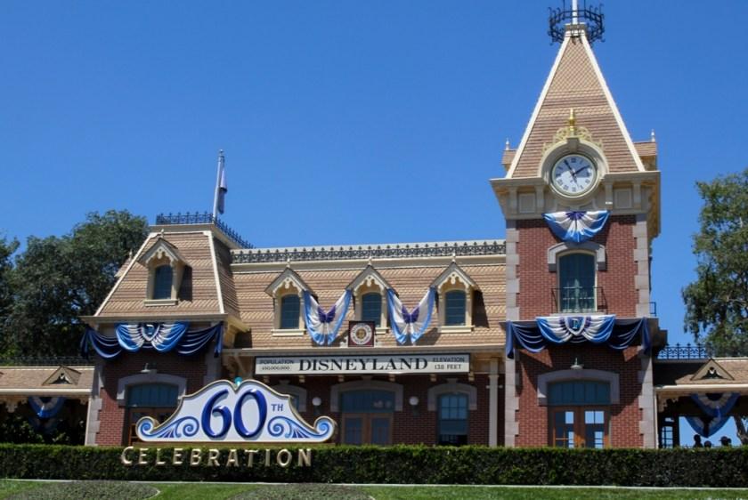 Disneyland (1)