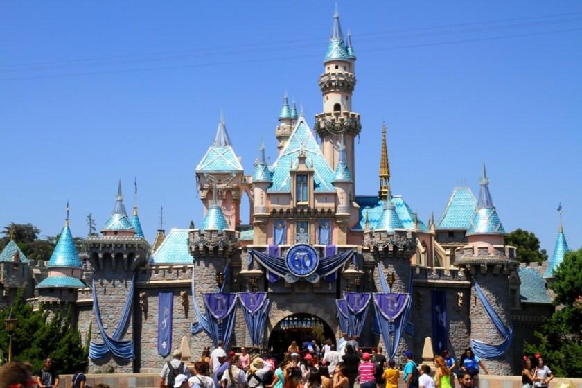Disneyland (7)