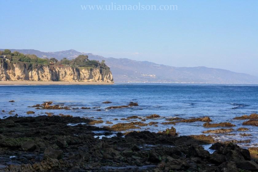 Malibu-Paradise Cove (15)