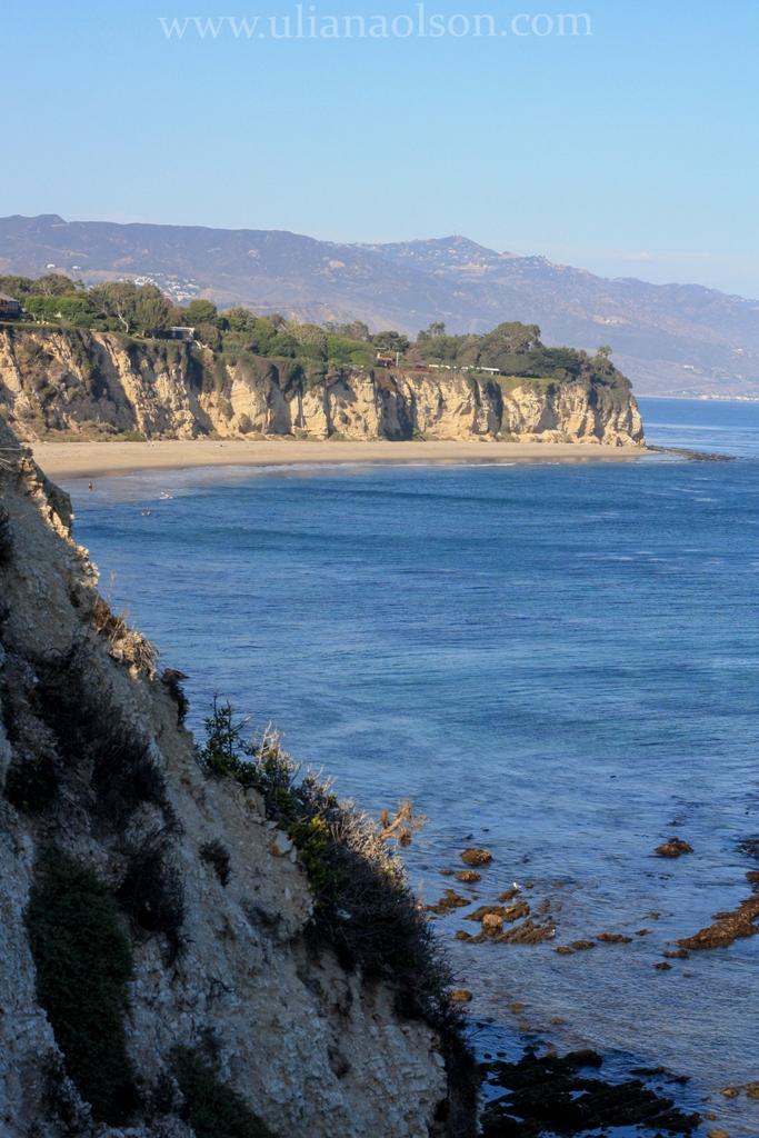 Malibu-Paradise Cove (19)