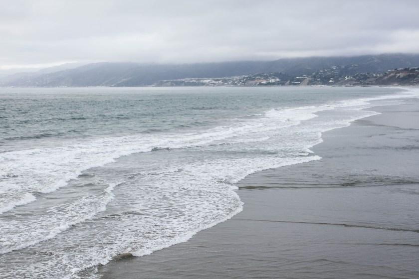 Winter-ocean-1457