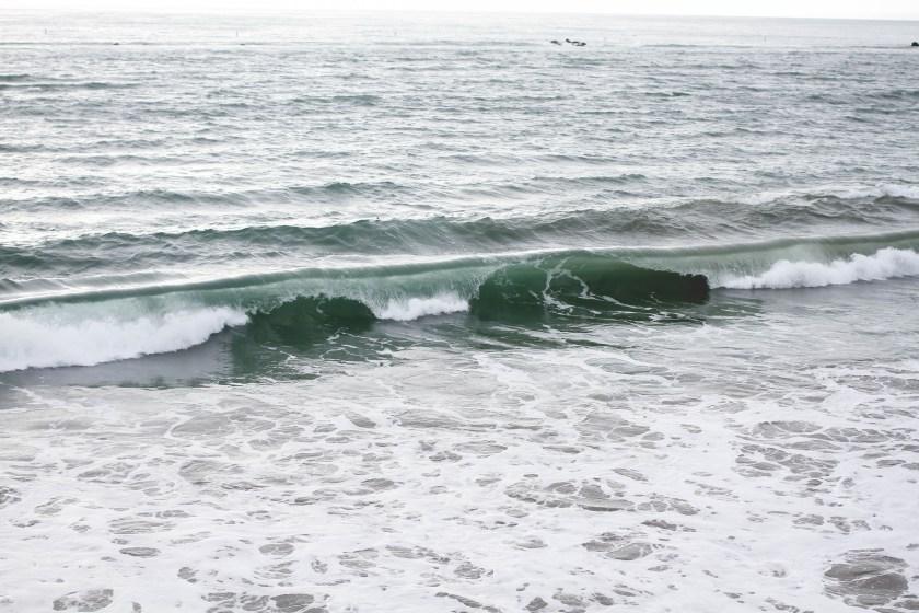 Winter-ocean-1480