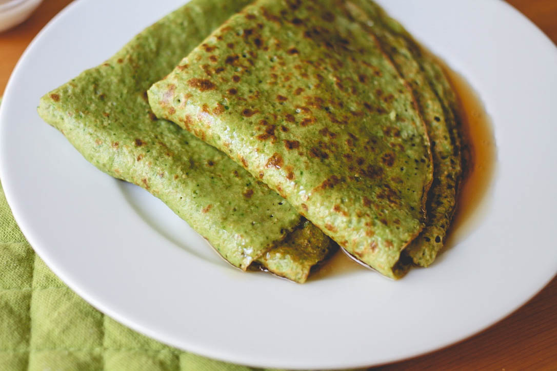 spinach-crepes-1024-8