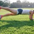 Workout-2-4288