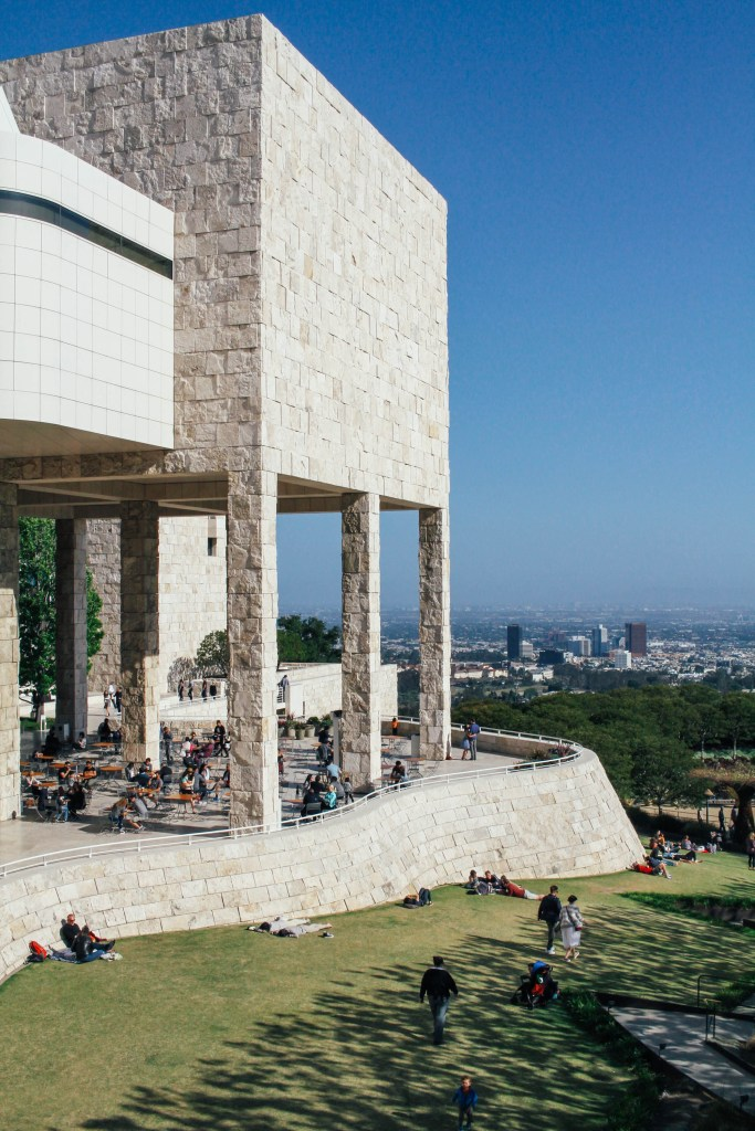 Getty-Center-2854