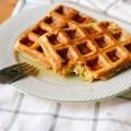 orange-oat-waffles-7823