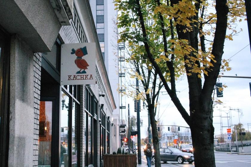 Portland-4682