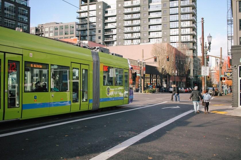 Portland-4749