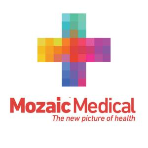 Logo Design for Medical Company