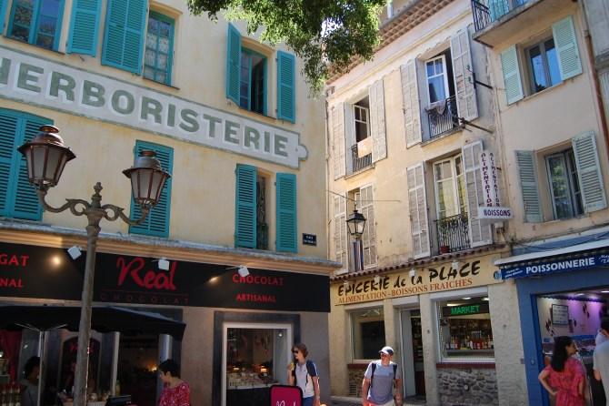 Provence 2016 153