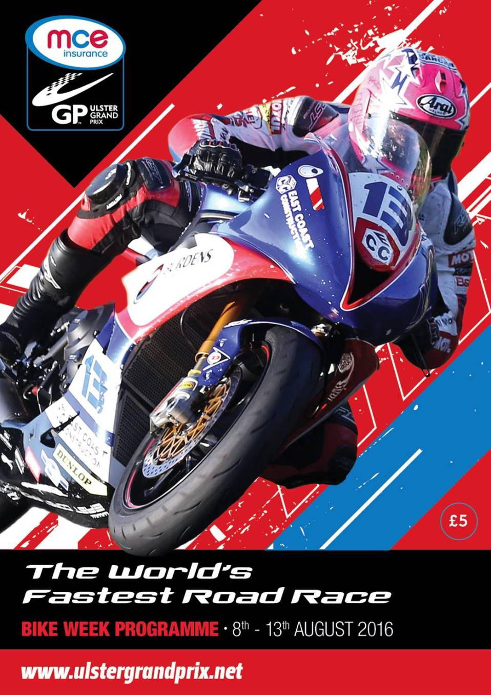 [Road Racing] UGP 2016 UGP-Programme-cover-1