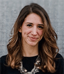 Dr. Sarah Bernstein