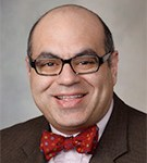 Dr. Farris Timimi