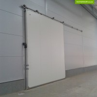 Sliding Door  Sliding Door Insulation - Inspiring Photos ...