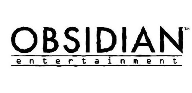 Obsidian Fridays