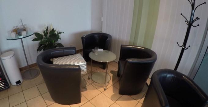schonefeld-lounge-vip-9