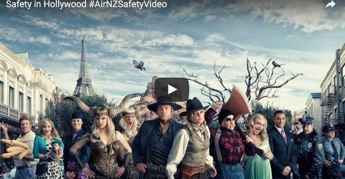 Air-New-Zealand-Video-Seguridad