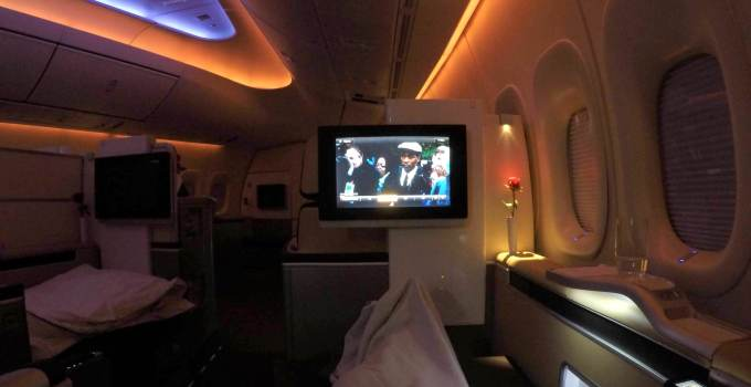Lufthansa-Primera-Clase-71