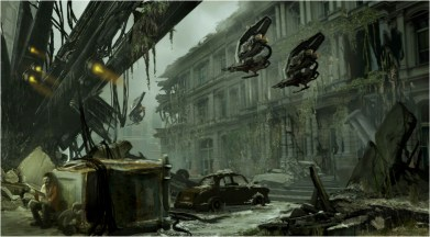 Resistance3_1