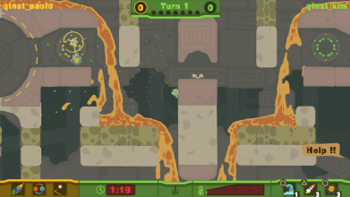 PixelJunk_Shooter_2_onlinebattle_02