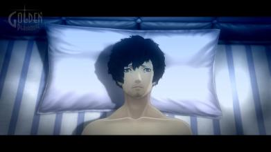 catherine-all-all-screenshot-01